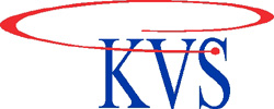 KVS Information Systems