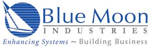 Blue Moon Industries